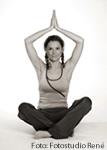 Claudia Reichel Fitnesstrainerin